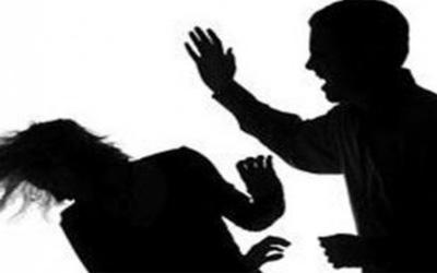 طرز برخورد با دست بلند کردن همسر