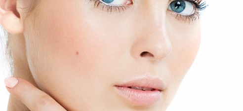 راهکارهای ارزان و طبیعی برای زیبایی پوست