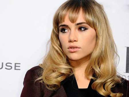 زیباترین مدل موی کوتاه به سبک ستارگان هالیوودی