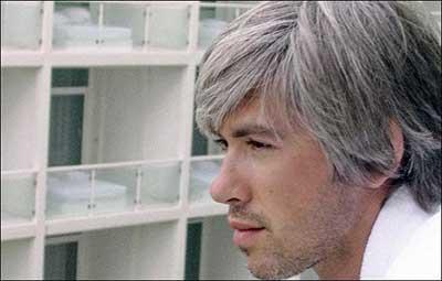 چگونه از سفید شدن مو پیشگیری کنیم؟