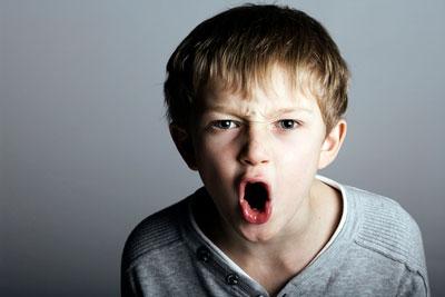 هشدار: هیچگاه کودکان را با هم مقایسه نکنید