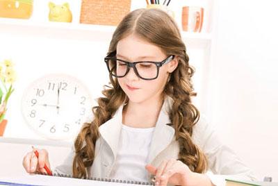 انواع مختلف هوش در کودکان