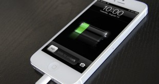 causeof-mobile-charging-soon-empty