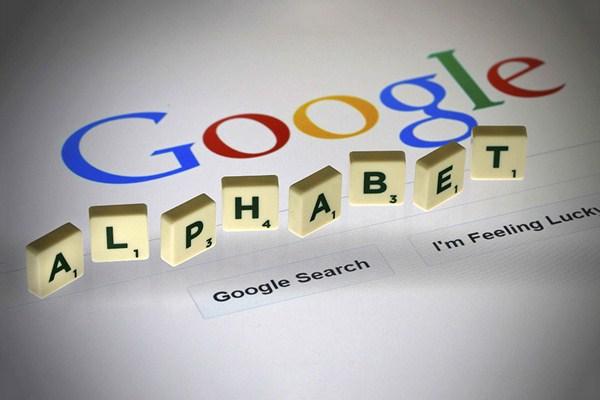 تغییرات عظیم در گوگل