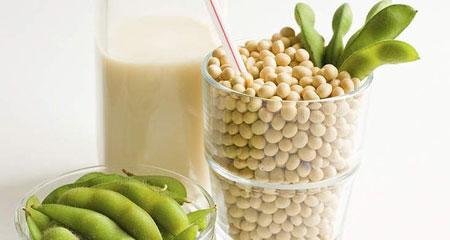 شیر های گیاهی چه خواصی دارد؟