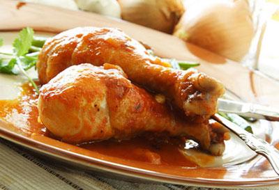خواص خوردن مرغ برای بدن