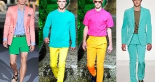 colors-in-fashion-design8