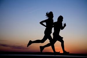 آیا افراد لاغر نیاز به ورزش دارند؟