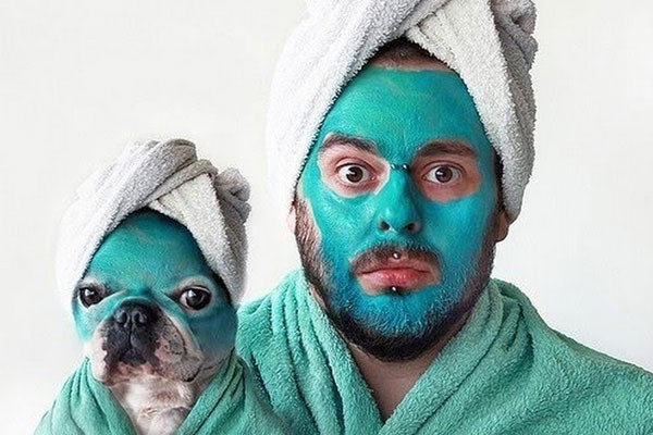 funny-dog-and-color-15