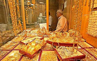 اطلاعات مفید در مورد خرید و فروش طلا