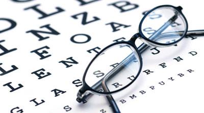 خطرهای این داروها برای سلامت چشم