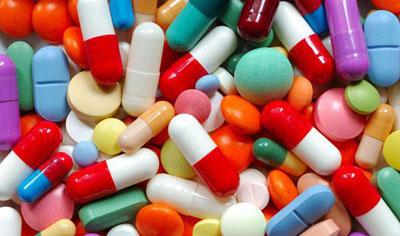 از عوارض مفنامیک اسید چه میدانید؟