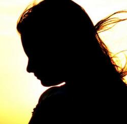 تاثیر نوشابه بر هورمون های جنسی