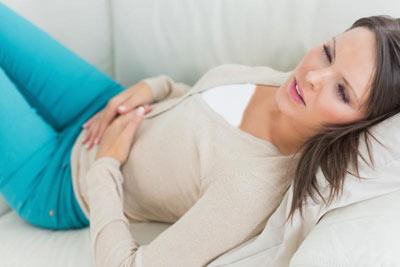 از مشکلات هورمونی زنانه چه میدانید؟