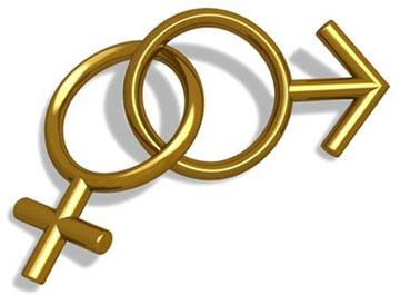 چگونه سلامت جنسی را حفظ کنیم؟