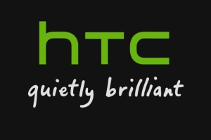 رونمایی از محصول جدید HTC
