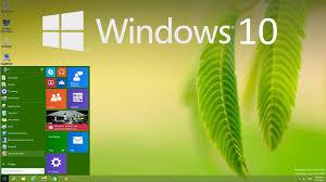 مشکل نمایش دادن رمز وای فای برای دیگران در ویندوز ۱۰