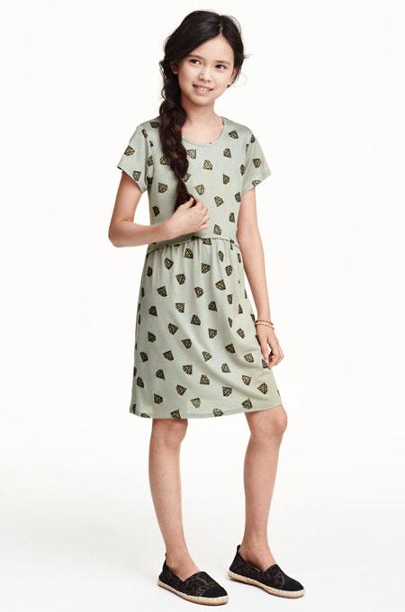 مدل لباس بسیار زیبا ویژه دختران نوجوان
