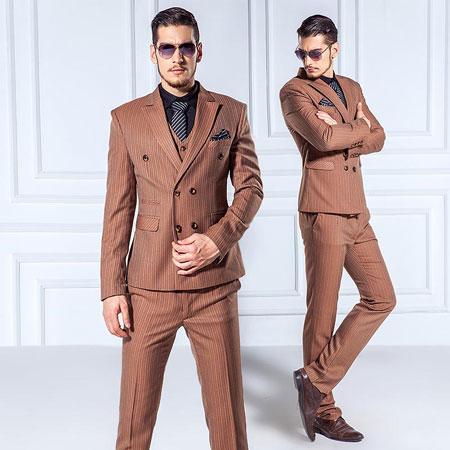 مدل کت و شلوار مدرن دامادی