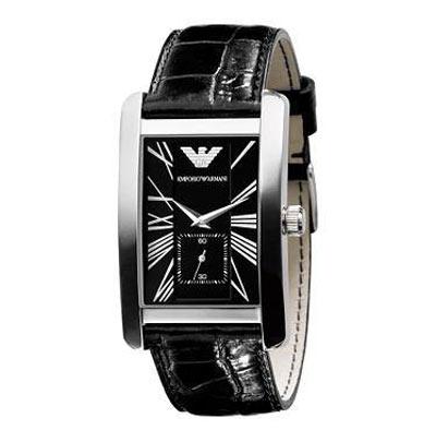 ساعت مردانه بسیار شیک از برندهای معروف