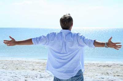 با این راهکارهای زندگی ساده و شادی داشته باشید؟