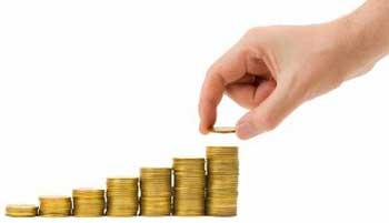 چگونه پول خود را مدیریت کنیم؟