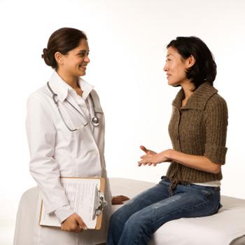 چگونگی درمان شل شدگی واژن بدون درد
