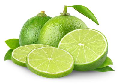 سم زدایی بدن با رژیم لیمو درمانی