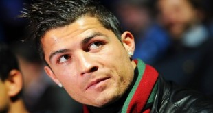 suggest-controversial-nomination-of-cristiano-ronaldo-to-a-teenage-girl