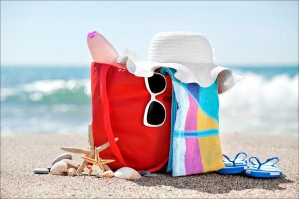 نکات مهم برای سفر تابستانی