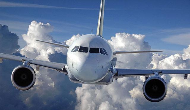 تاخیر هواپیمایی در ایران و واکنش عجیب مسافران