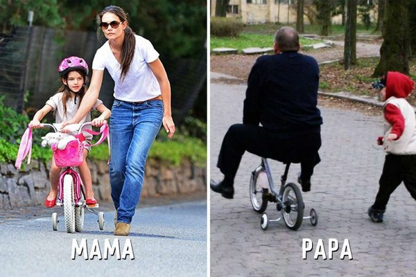 the-difference-between-baba-and-mama-10
