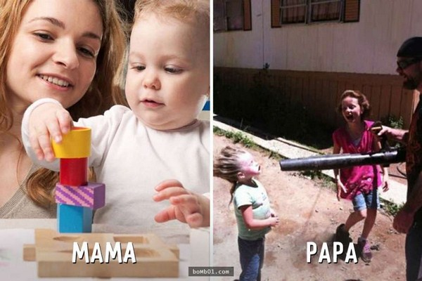 the-difference-between-baba-and-mama-12