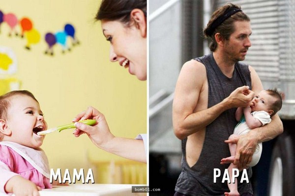 the-difference-between-baba-and-mama-15