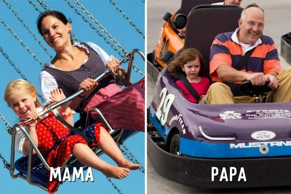 the-difference-between-baba-and-mama-2
