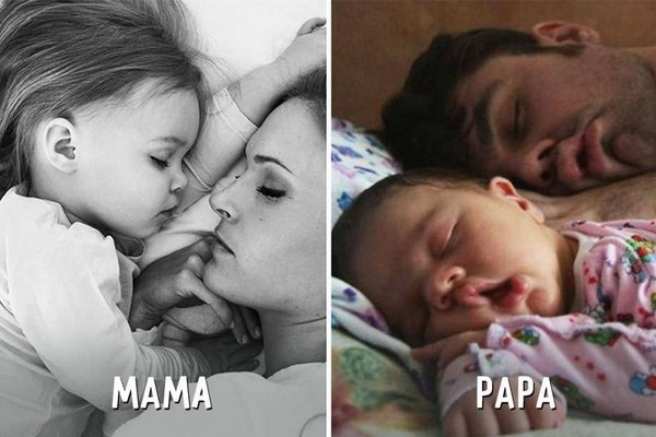 the-difference-between-baba-and-mama-4