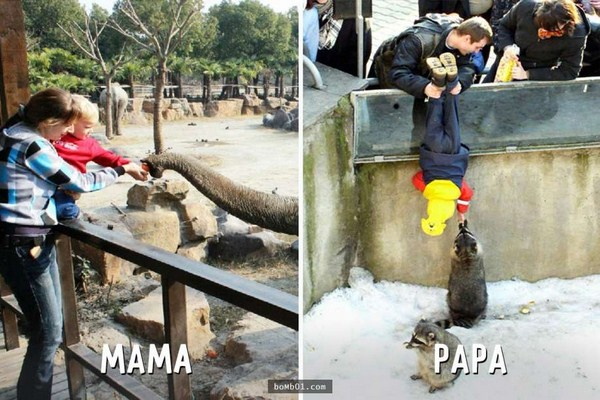the-difference-between-baba-and-mama-5