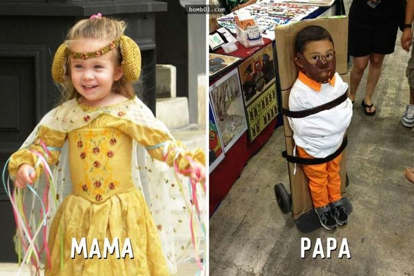 the-difference-between-baba-and-mama-6