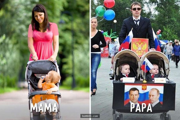 the-difference-between-baba-and-mama-8