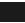 دانلود سریال دندون طلا با کیفیت HD