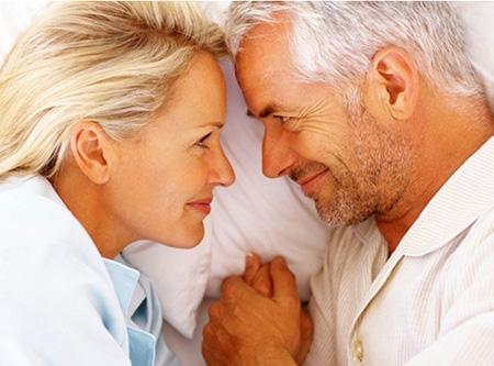 روش های درمانی جدید اختلالات آتروفی واژن