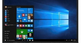 windows-10-sanctions-for-violating-privacy1