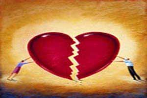 در دوران عقد طلاق بگیریم یا خیر؟