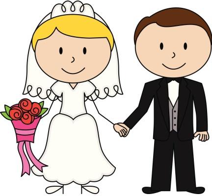 اگر قصد ازدواج دارید، به این نکات توجه کنید!