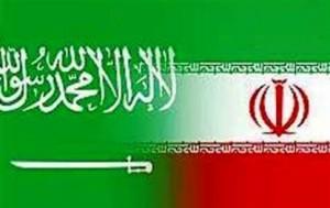 درآمد نجومی عربستان از طریق ایران