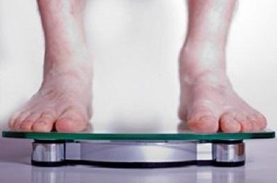 کاهش وزن یک کیلو در یک هفته / بهترین روش لاغری
