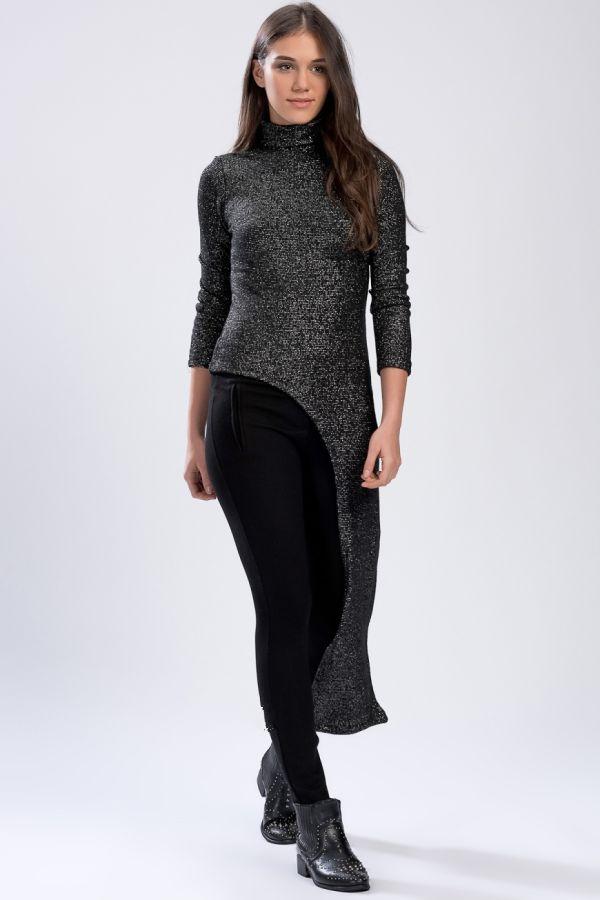 جدیدترین مدل لباس بافتنی دخترانه ۲۰۱۶