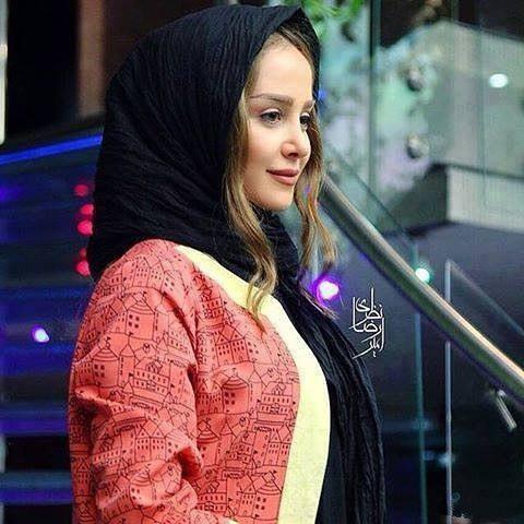 شباهت جالب الناز حبیبی و امیلیا کلارک
