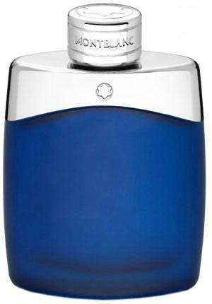 عطرهای مردانه خاص ۲۰۱۵ + قیمت