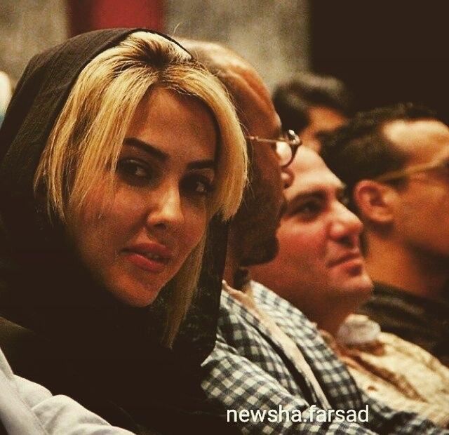Leila_Otadi_Sumr94-www_OverDoz_IR